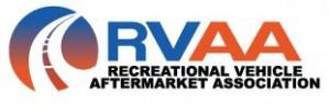 RVAA logo