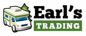 Earl's Trading